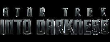 Star-trek-into-darkness-movie-logo