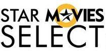 Star Movies Select