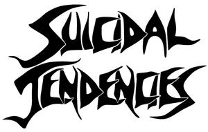 Suicidal tendencieslogo2
