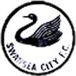 Swansea City 1977