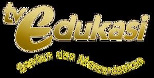 TV Edukasi 2011