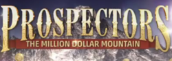 TWC Prospectors