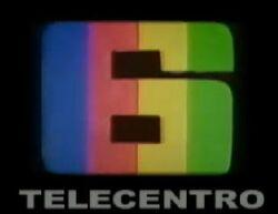 Telec80b