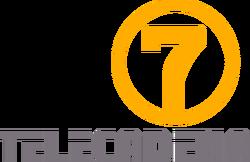Telecadena 1985