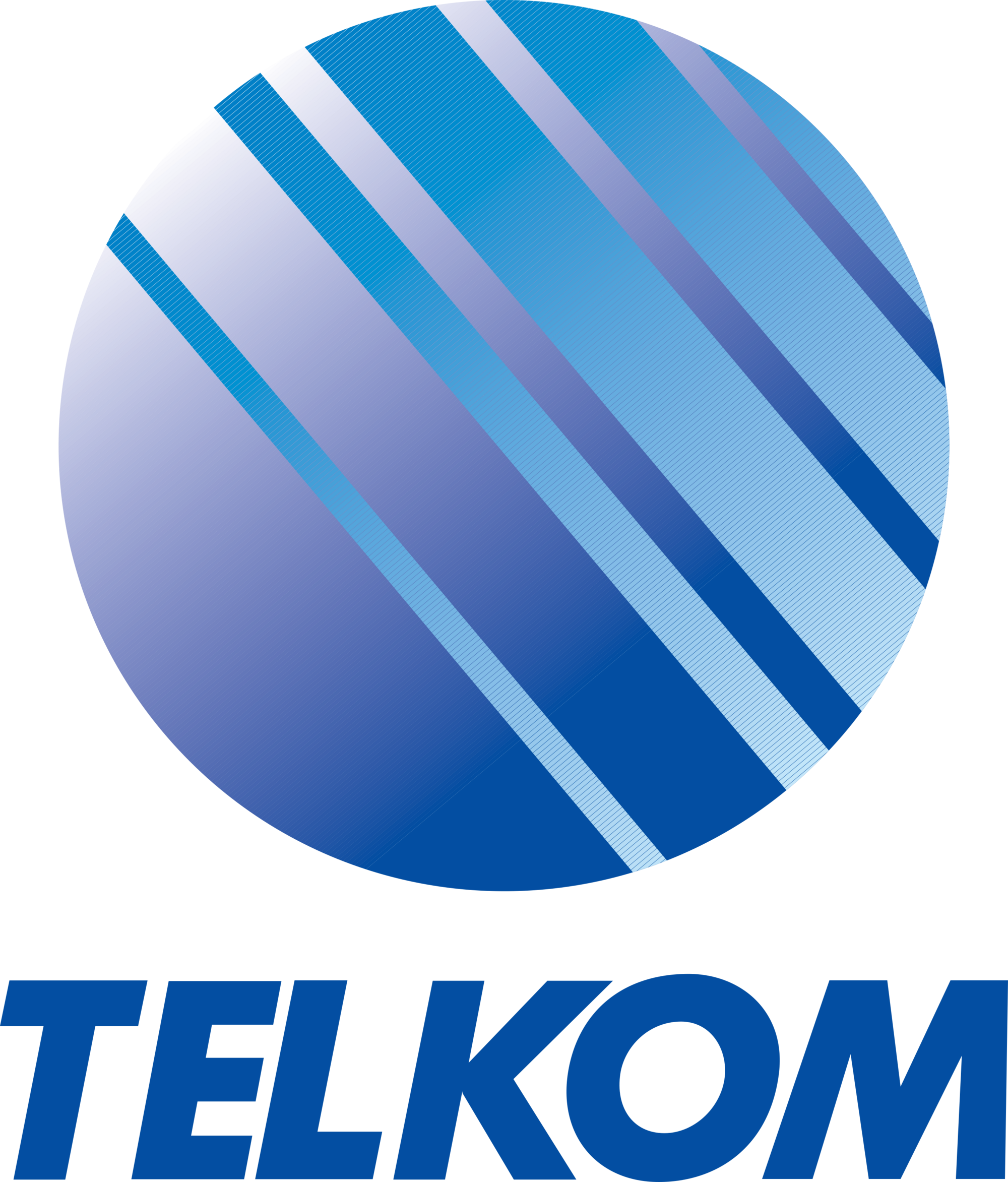 Telkom Indonesia | Logopedia | FANDOM powered by Wikia
