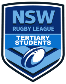 Tertiary-Logo