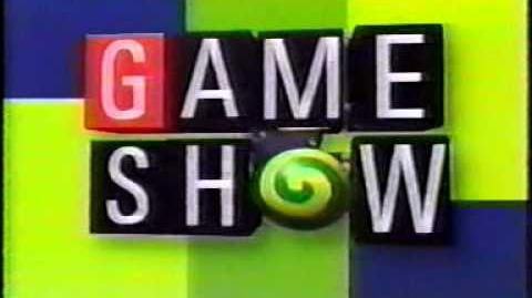 The End of Game Show Network and birth of GSN (March 15th, 2004)