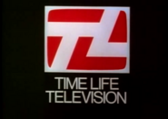 Time Life Television