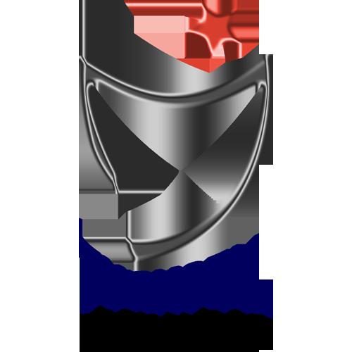 Image result for SÜPER LIG TURKI png