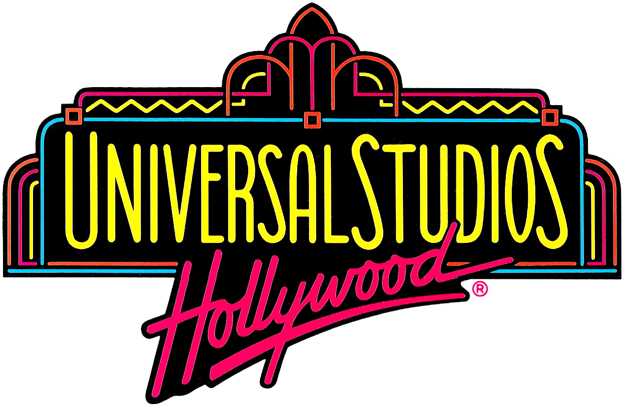 universal studios hollywood logopedia fandom powered