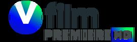 Vfilmpremiere-compage