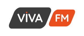 Viva FM 2020
