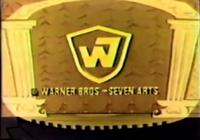 W7SevenArts
