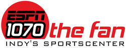 WFNI ESPN 1070