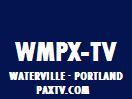 WMPX23 fbang1998