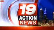 WOIO 19 Action News at 11 2013 b