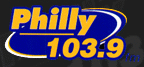 WPHI-FM 1997