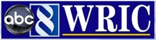 File:WRIC 2010.jpg