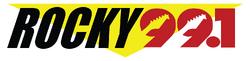 WRKW Rocky 99.1