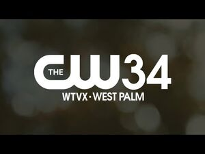 WTVX news opens