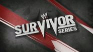 WWE Survivor Series 0002-979467