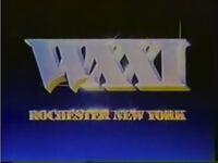 WXXI-TV 1984-1994 logo