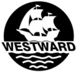 Westward Television 1963