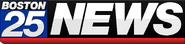Wfxt-boston-25-news-logo