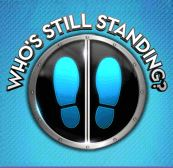 Who Still Standing alt