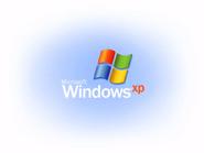Windows-XP-Setup-42-Windows-XP-Animation