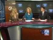 Wkbw-tv-7-buffalo-ny-newsset