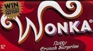 Wonka-old