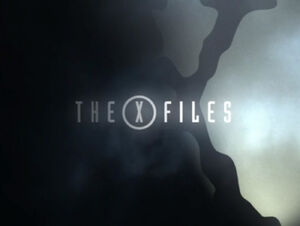 X-Files-main-title-card