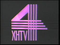Xhtv41992