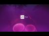 YLE TV2 Ident (2012-present) (3)