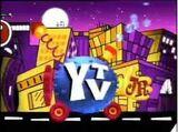 YTV Jr.