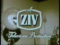 Ziv1956
