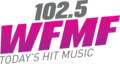 102.5 WFMF Pink.png