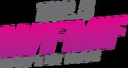 102.5 WFMF Pink
