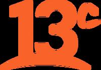 13C2018