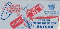 1960-1962-firecracker-250