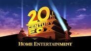 20th Century Fox 2006 Blu-ray Part 1