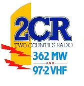 2CR 1982