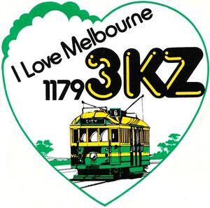 3KZ 19856