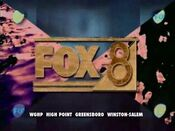 400px-WGHP-TV Fox 8 1995