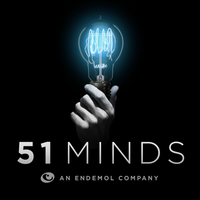 51 Minds 2015