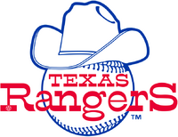 7435 texas rangers-primary-1981