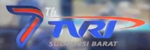 7th TVRI SULBAR