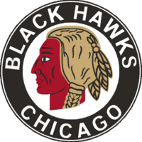 9643 chicago black hawks-primary-1938