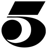 The 5 Network (Philippines)